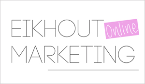 eikhout-marketing-groesbeek